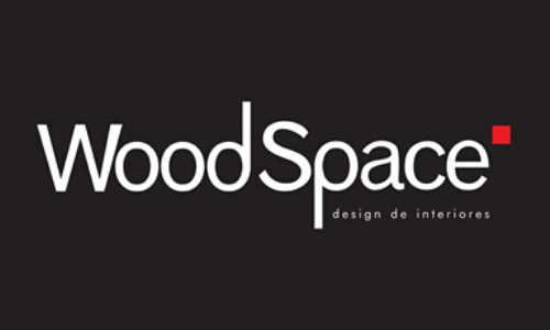 Woodspace